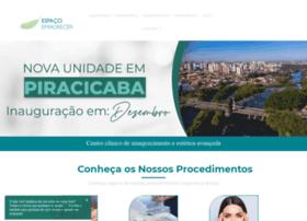 espacoemagrecer.com.br