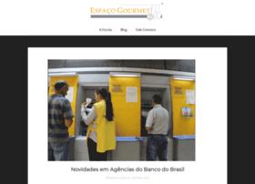 espacogourmetgastronomia.com.br