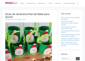 espacoinfantil.com.br