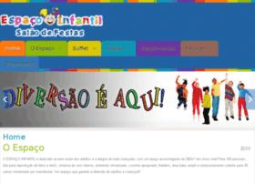 espacoinfantilrs.com.br