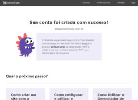 espacolaemcasa.com.br