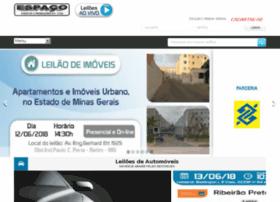 espacoleiloes.com.br