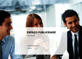 espacopublicidade.com.br