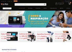 espacoquallys.com.br