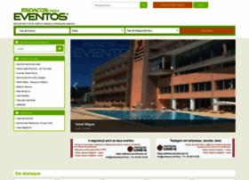espacosparaeventos.com.pt