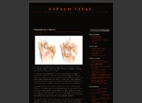 espacovital.wordpress.com