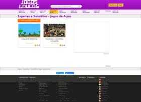 espadas-e-sandalias.jogosloucos.com.br
