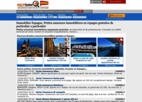 espagne.repimmo.com