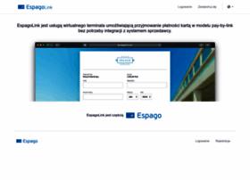 espagolink.com