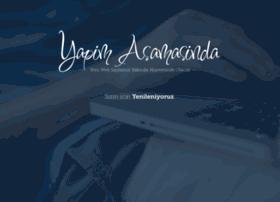 espahediyelik.com.tr