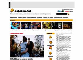 espaimenut.com