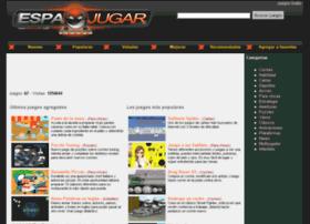 espajugar.com