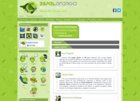 espalandroid.net