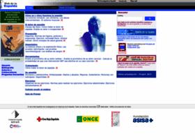 espalda.org