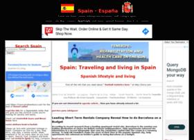 espana-spain.com