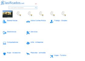 espana.clasificados.net