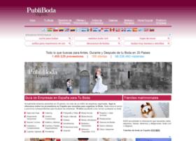 espana.publiboda.com