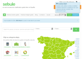 espana.sebule.com