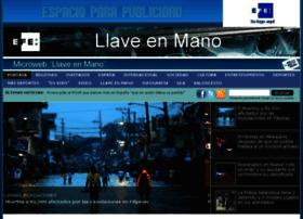 espana.servidornoticias.com