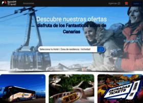 espana.spinofftravel.com