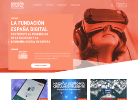 espanadigital.org