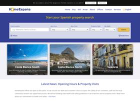 espanaprop.com