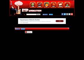 espanimation.com