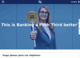 espanol.53.com