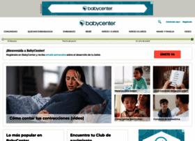 espanol.babycenter.com