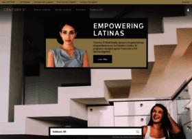 espanol.century21.com