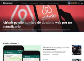 espanol.entrepreneur.com