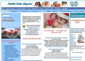 espanol.familiesonlinemagazine.com
