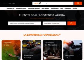 espanol.getlegal.com