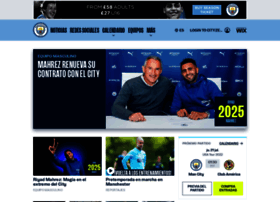 espanol.mcfc.com