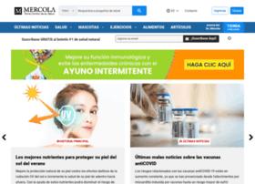 espanol.mercola.com