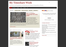 espanol.my-timeshare-week.com