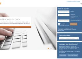 espanol.netxclient.com