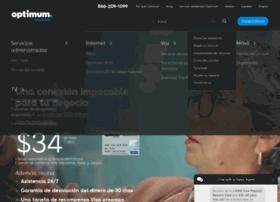 espanol.optimumbusiness.com