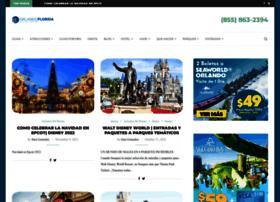 espanol.orlando-florida.net