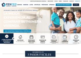 espanol.penfed.org