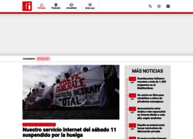espanol.rfi.fr