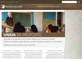 espanol.ucg.org