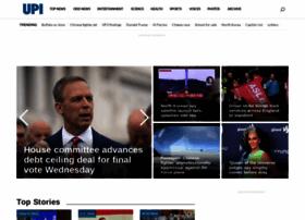 espanol.upi.com