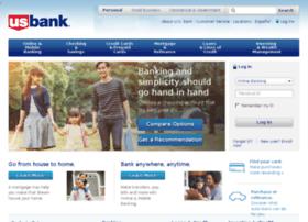 espanol.usbank.com