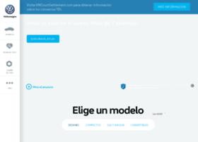espanol.vw.com