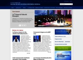 espanol.watv.org