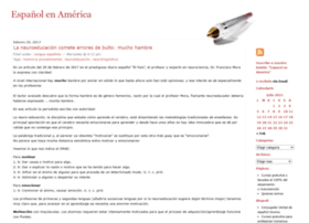 espanolenamerica.wordpress.com