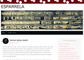 esparrela.com