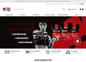 espartanos.com.br