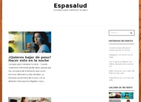 espasalud.com